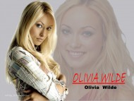 Download Olivia Wilde / Celebrities Female