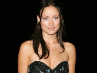 Olivia Wilde / Celebrities Female