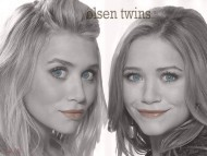 Olsen / Celebrities Female