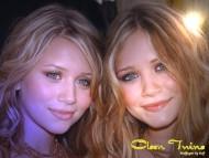Olsen / Celebrities Female
