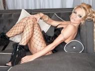Download Pamela Anderson / Celebrities Female