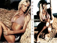 Download Paris Hilton / Celebrities Female