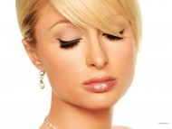 Paris Hilton / High quality Celebrities Female