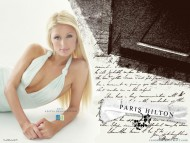 Paris Hilton / Celebrities Female