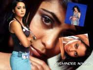 Parminder Nagra / Celebrities Female