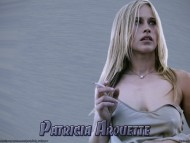 Patricia Arquette / Celebrities Female