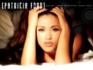 Download Patricia Ford / Celebrities Female
