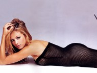 Paulina Rubio / Celebrities Female