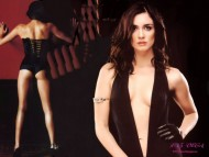Paz Vega / Celebrities Female