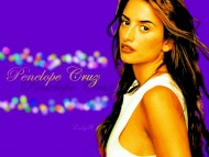 Penelope Cruz / Celebrities Female