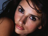 HQ Penelope Cruz  / Celebrities Female