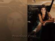 Download Penelope Cruz / Celebrities Female