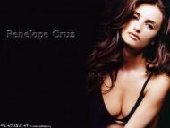 Penelope Cruz / Celebrities Female