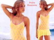 Petra Nemcova / Celebrities Female