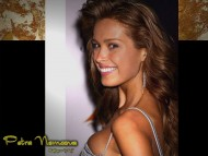 Download Petra Nemcova / Celebrities Female