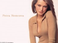 Petra Nemcova / Celebrities Female