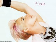 Pink / Celebrities Female