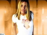 Piper Perabo / Celebrities Female