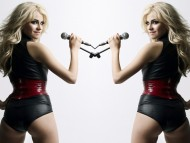 High quality Pixie Lott  / Celebrities Female