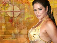 Poonam Jhawer / Celebrities Female