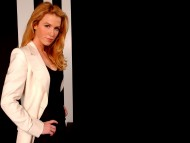 Poppy Montgomery / Celebrities Female