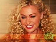 Portia De Rossi / Celebrities Female