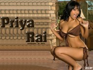 Priya Rai / Celebrities Female