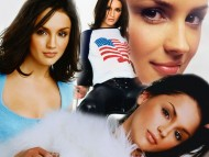 Rachael Leigh Cook / Celebrities Female