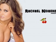 Rachael Neiberding / Celebrities Female