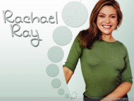 Rachael Ray / Celebrities Female