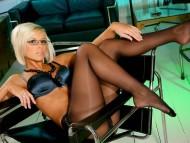 High quality Rachael Tennant  / Celebrities Female