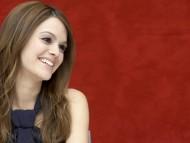 Download Rachel Bilson / Celebrities Female