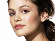 Rachel Bilson / Celebrities Female