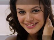 Rachel Bilson / Celebrities Female