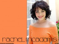 Download Rachel Mcadams / Celebrities Female