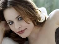 Rachel Mcadams / Celebrities Female