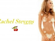 Rachel Stevens / HQ Celebrities Female