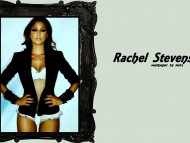 Download Rachel Stevens / Celebrities Female
