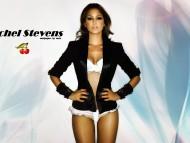 Rachel Stevens / High quality Celebrities Female