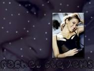Rachel Stevens / Celebrities Female