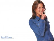 Rachel Stevens / Celebrities Female