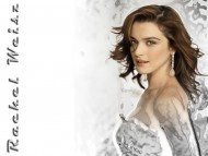 Rachel Weisz / Celebrities Female