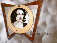 Download Rachel Weisz / Celebrities Female