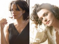 High quality Rachel Weisz  / Celebrities Female
