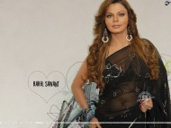 Rakhi Sawant / Celebrities Female