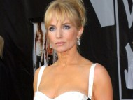 Rebecca De Mornay / HQ Celebrities Female