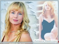 Rebecca De Mornay / Celebrities Female
