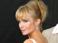 Download Rebecca De Mornay / Celebrities Female