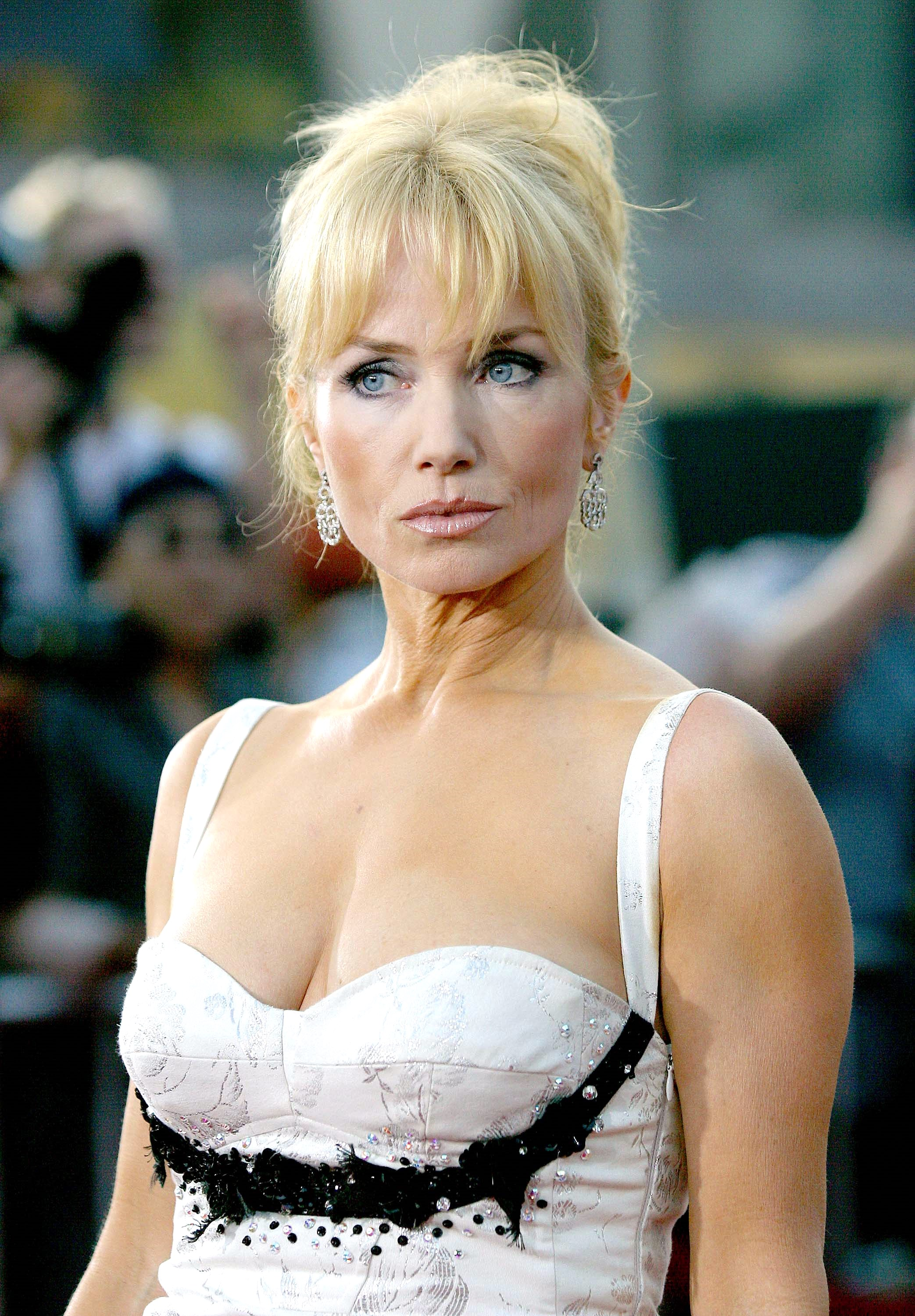 image Rebecca de mornay in and god created woman