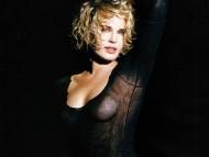 Rebecca Romijn / High quality Celebrities Female
